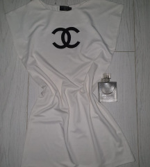 Chanel tunika/haljina 🤍