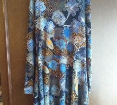 H&M haljina vel M OCUVANA