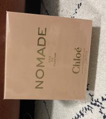 Original nov parfem