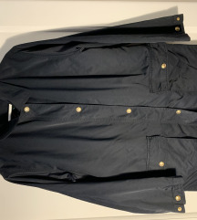 Bogner original nova jakna