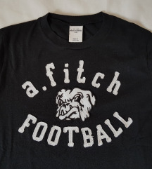 Original Abercrombie&Fitch decija majica football