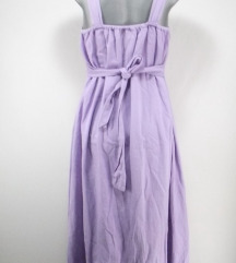 ORIENT EMPORIUM haljina L-XL