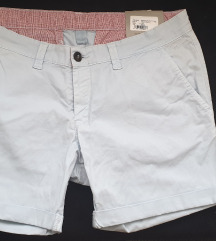 Pepe Jeans sorts W30/L32 NOVO plavi