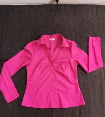 Happening košulja - pink