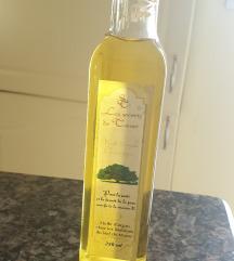 Čisto Argan ulje iz Maroka