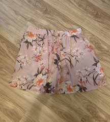 Nova suknjica S/M