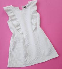 Primark haljina 4-5