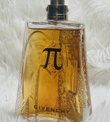 Pi Givenchy za muškarce