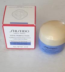 Shiseido Vital Perfection 15ml