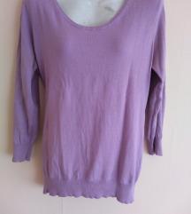 Ženski džemper,L