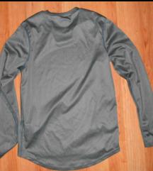 Majica aktivna vel.8-10