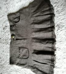 Pimkie suknja