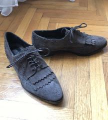 Uterque zumbane cipele