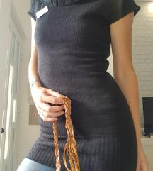TU haljina - tunika ETIKETA, GRATIS PTT