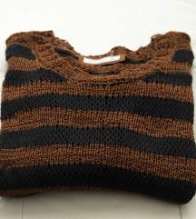 Women's secret končan džemper