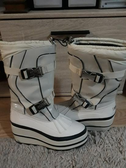 Michael Kors cizme za sneg