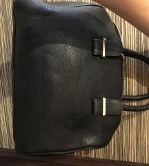 Bershka nova torba