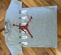 Jordan majica - Moze zamena