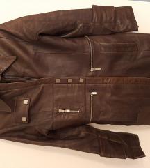 Zenska konzna jakna