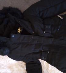 Nova kratka jakna 4000din