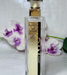 5th Avenue NYC Uptown Elizabeth Arden parfem