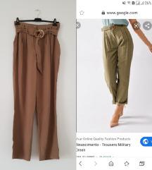 Pantalone italijanskog brenda Rinascimento