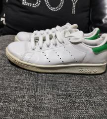 Adidas Stan Smith 37.5🔝