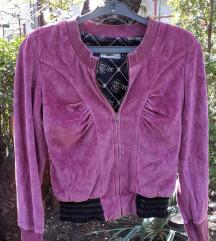 Nova Todor jaknica