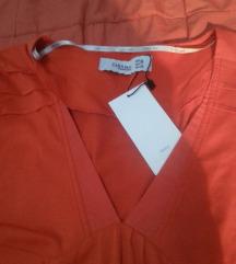Zara majica sa etiketom S/M