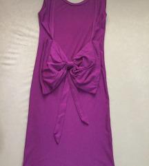 Lili haljina