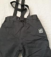 Pantalone za skijanje Northvile 152 xs