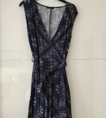 waikiki haljina S