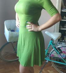 Haljinica / letnja haljina