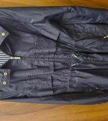 Armani tanka jakna original
