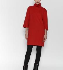 Zara haljina bukvalno nova