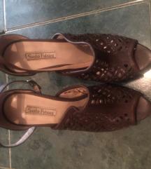 Sasha Fabiani cipele