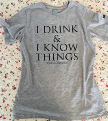 Majica Game of Thrones