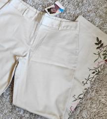 X-Mail | pantalone