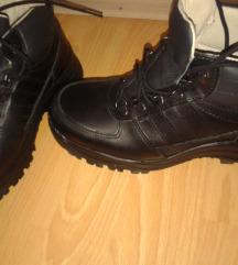 Cipele za planinarenje, NOVO, sada 3000