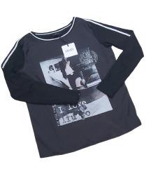Liu Jo majica S veličina original sa etiketom