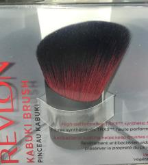 REVLON Kabuki cetkica za sminkanje