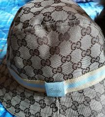 Original Gucci šeširić