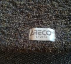 Areco sports šal-kapa %%%