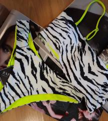 ** ZAFUL Bikini NOVO L **