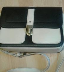 Accessorize torbica, Povoljno <3