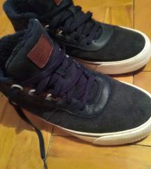 Nike muske kozne patike br.40 1/2 Original