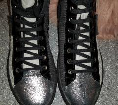 Antonela rosi kozne cipele NOVO!