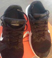 Decije patike Nike Downshifter 8 vel 36,5