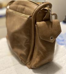 Mona bez torba