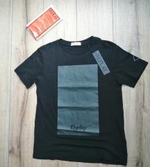 REPLAY majica original NOVA